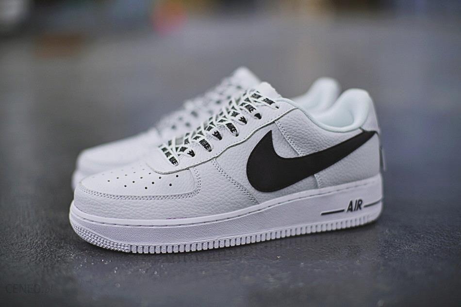 Nike air force 1 nba, Buty męskie Allegro.pl