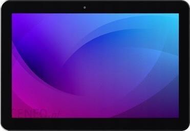 LENOVO Tab E7 (ZA410043PL) Tablet ceny i opinie w Media Expert