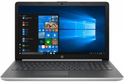 "HP 15 15,6""/i5/8GB/256GB/Win10 (7MX35EA)"