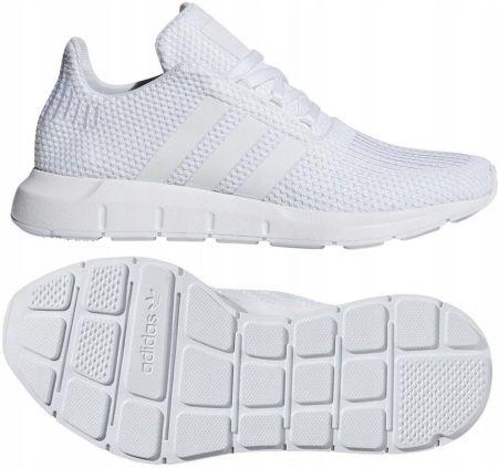 Geox Baby Djrock Sneakersy Dziecięce B921WE 0EWHI C1010