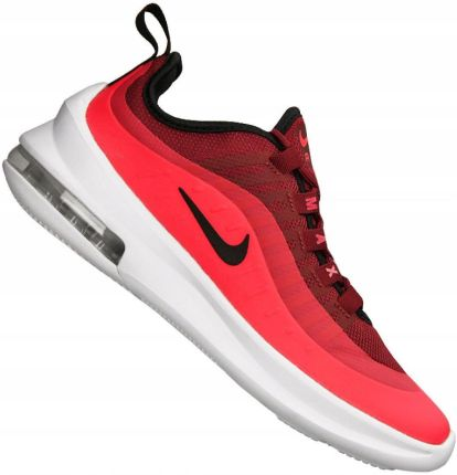 Buty Nike Air Max Axis Gs Jr AH5222 012 r.40 Ceny i opinie Ceneo.pl
