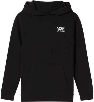 bluza vans zip hoodie 66