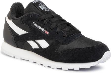 Reebok Black fashionpolska.pl