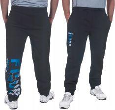 Spodnie dresowe męskie Adidas Essentials S17992