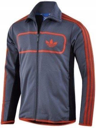 Bluza męska Adidas Originals M30168 r.095S