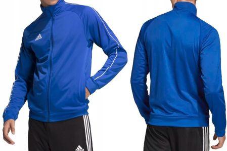 Bluza ADIDAS Męska Sportowa (BQ4745) XL