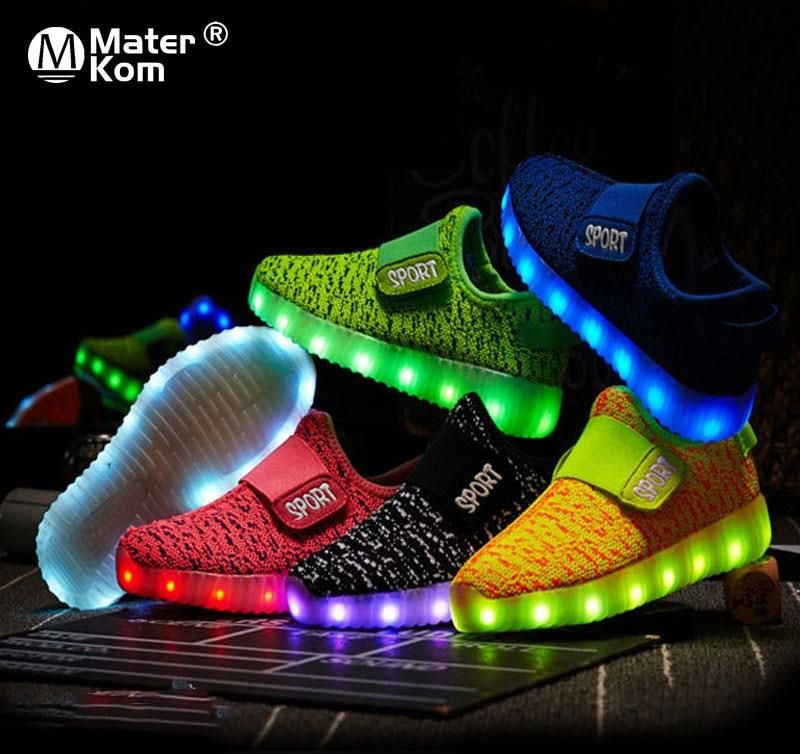 Buty dziecięce ADIDAS !!! ROZMIAR 25 37 !!! ZIMOWE Zdjęcie