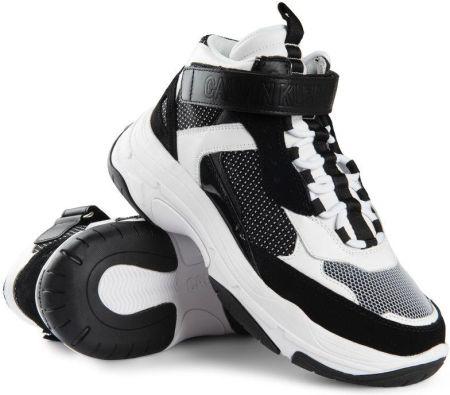 Nike Buty męskie Nike Adapt Huarache Zieleń Ceny i