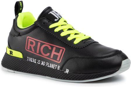 Buty M?skie Adidas V Racer 2.0 B75799 r.44,5 Ceny i opinie