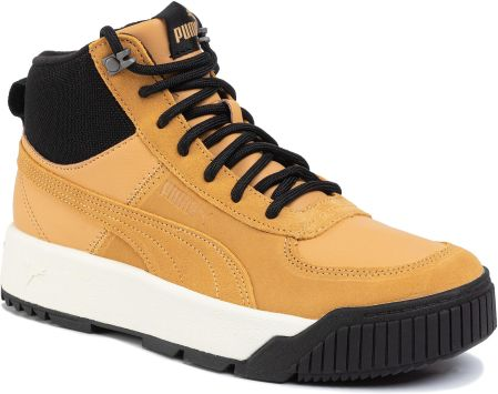 Nike Air Max Axis AA2168 800 8422798081 oficjalne