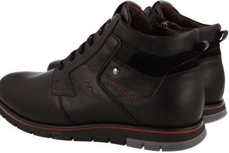 Buty męskie adidas TERREX AX2R MID CM7697 43 13 Ceny i opinie Ceneo.pl