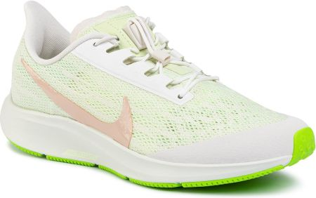 Nike Wmns Air Force 1 Flyknit Low Hyper Turq Hyper Turq | Footshop