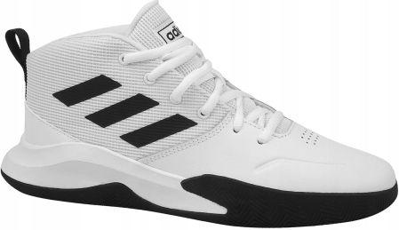 Adidas Damskie Ligra 3 W B33040 Ceny i opinie Ceneo.pl
