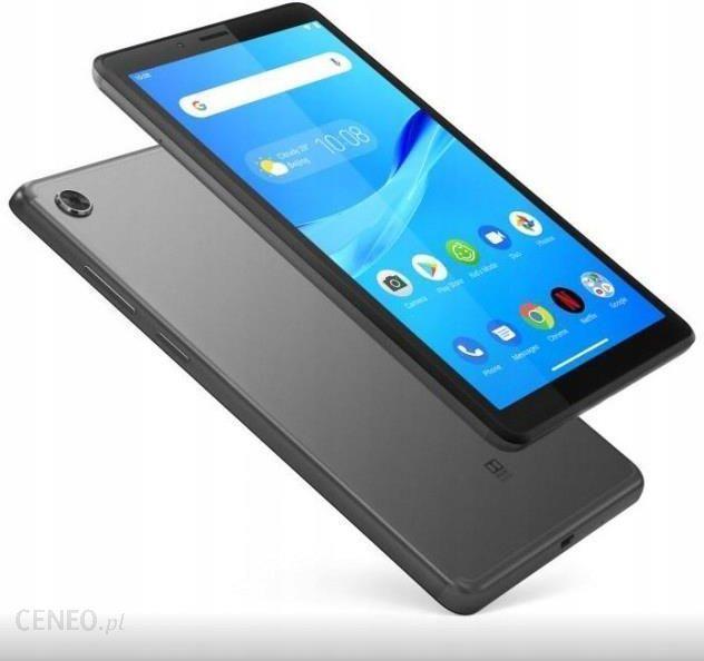 """""""LENOVO Tab M7 3G Black"""" (ZA550038PL)"""