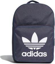 Plecaki Adidas ceny i opinie najlepsze oferty na Ceneo.pl