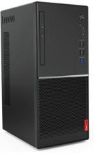 Lenovo V530 Tower (10TV00ATPB)