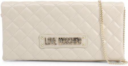 Torebka GUESS Leila (VG) Mini Bag HWVG69 64780 SHM Ceny