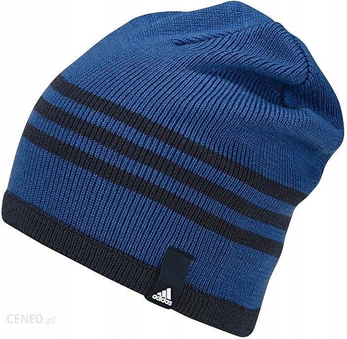 Czapka Zimowa Adidas Tiro Beanie (BQ1659)
