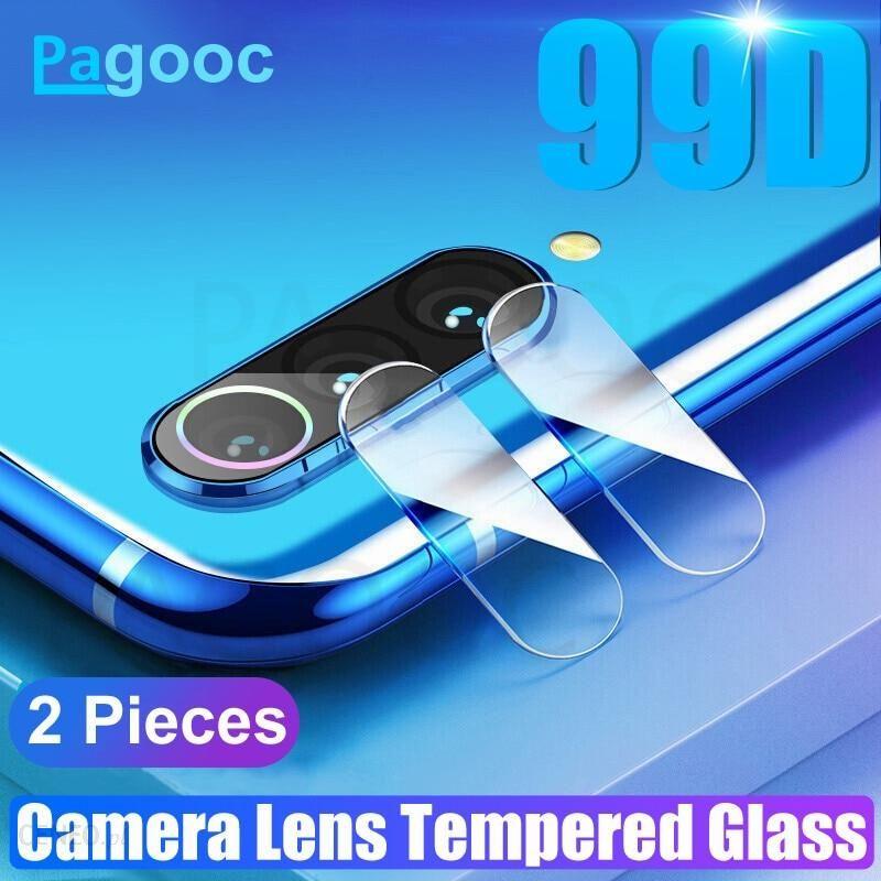 AliExpress 99D szkło hartowane na Samsung Galaxy A10 A20 A30 A40 A50 A60 A70 A80 A90 A20E A40S kamera folia Ceneo.pl