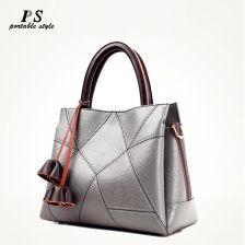 AliExpress Sac na co dzień torebka skórzane luksusowe torebki damskie torebki torebki markowe wysokiej jakości Ceneo.pl