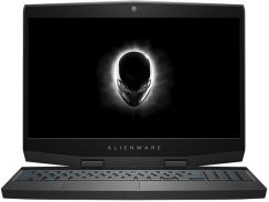 AlienWare M15 i7/32GB/1,5TB (8480020979)