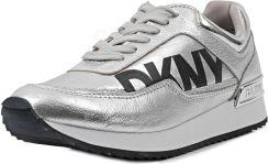 Buty Damskie Nike WMNS Air Max 97 Lux Desert Dust (AR7621