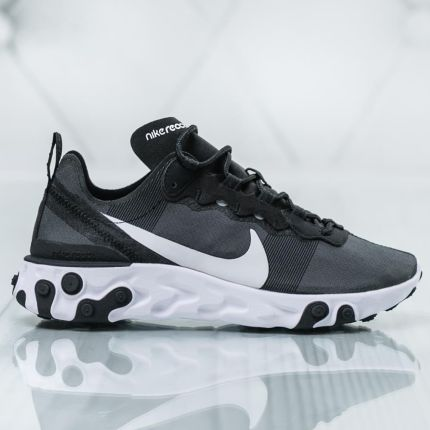 Nike Air Max Vapormax Damskie czarne rozmiar 40 Ceny i opinie Ceneo.pl