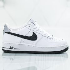 Nike air force 1 low suede 749263 600 r. 36 39 Zdjęcie na