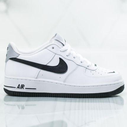 Nike Air Force 1 07' Lv8 Utility fashionpolska.pl