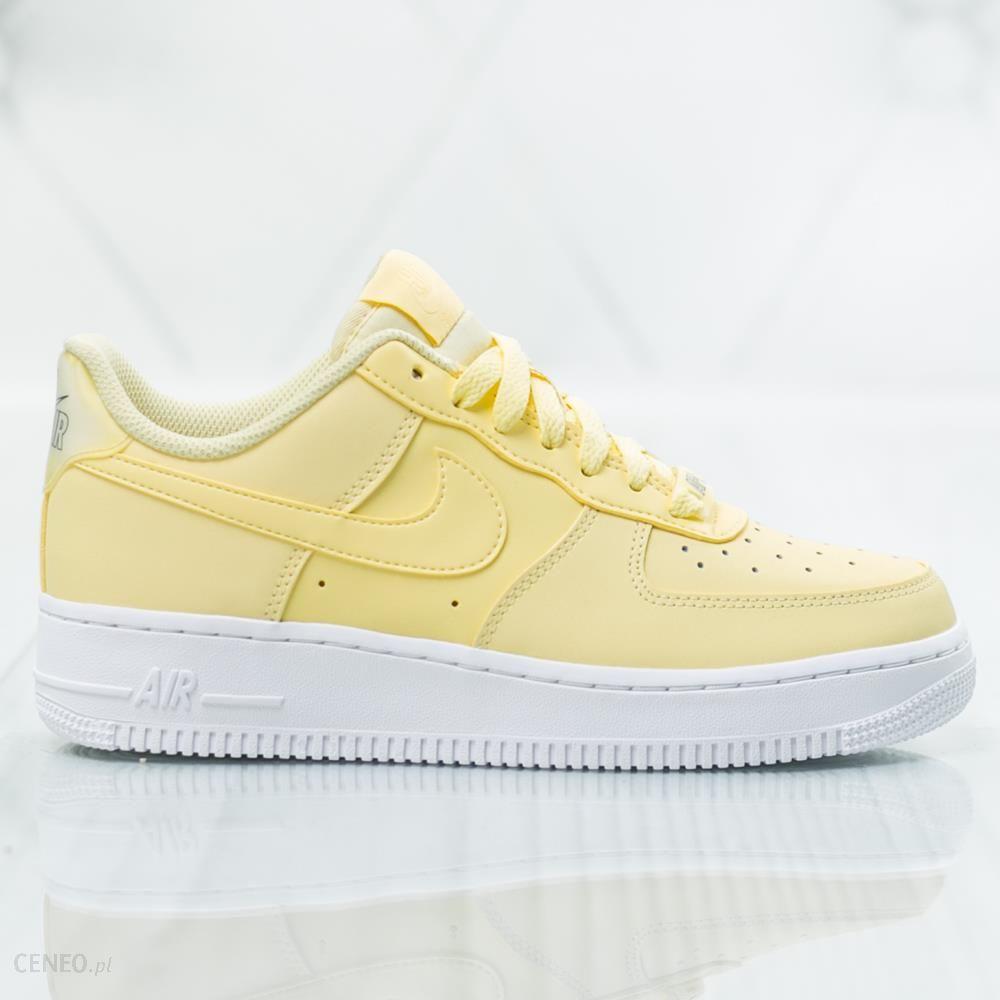 Nike Wmns Air Force 1 '07 ESS AO2132 701
