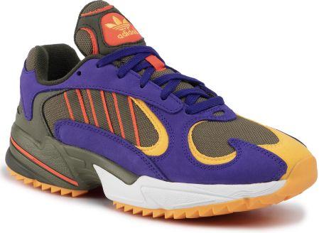Nike Air Jordan Spike Forty Low Bg 833460002 Ceny i opinie
