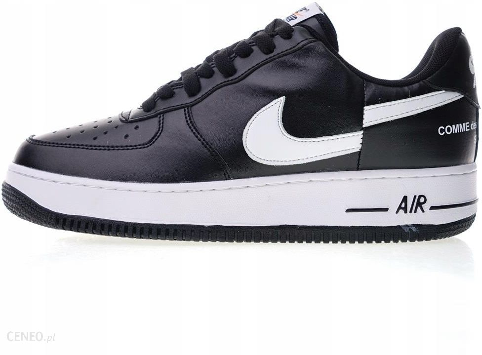 Nike Air Force Supreme Comme Des Garcons 46 Ceny i opinie Ceneo.pl