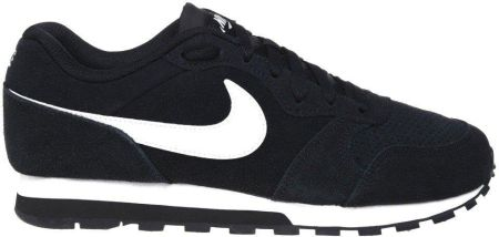 Nike Buty Nike Air Max Sequent 2 852461 005 852461 005 czarny 45 852461 005 Ceny i opinie Ceneo.pl