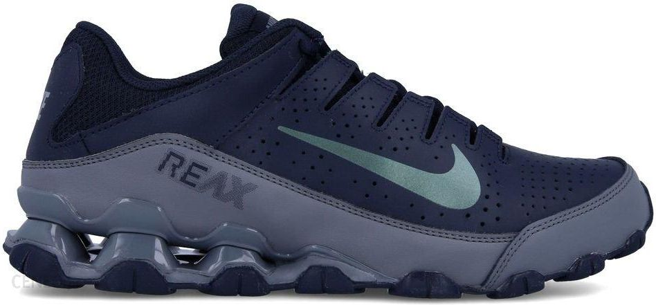 Nike reax 8 oferty 2020 na Ceneo.pl