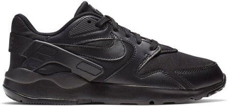 Buty NIKE AIR MAX AXIS GS (AH5222 008) Ceny i opinie