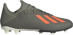 Adidas Ace 16.3 FgAg Primemesh (Aq2555) Ceny i opinie