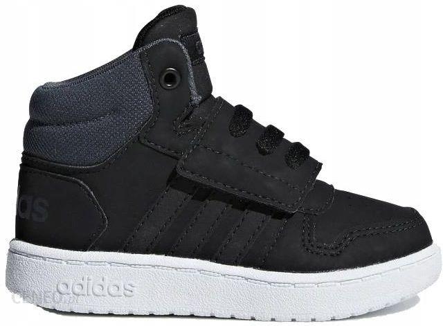 Buty Dziecięce Adidas Superstar Cf I BZ0419 r.26,5 Ceny i opinie Ceneo.pl