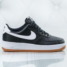 nike air force rozm 47 5