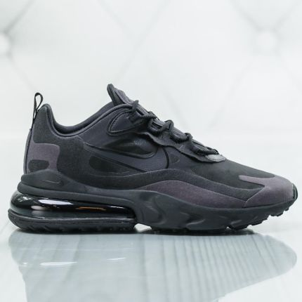 Buty sportowe Nike Air Max 90 Essential z?oty R.43 Ceny i opinie Ceneo.pl