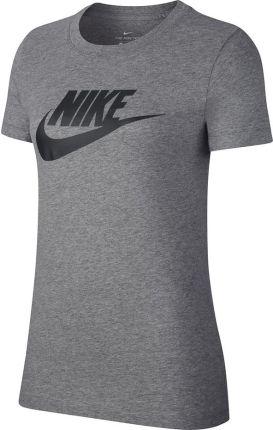 Koszulka damska Nike Bf Freq 779181 063 r.S inne r Ceny i