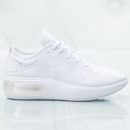 Buty sportowe damskie Nike W Air Max DIA (AQ4312 105) 359,98