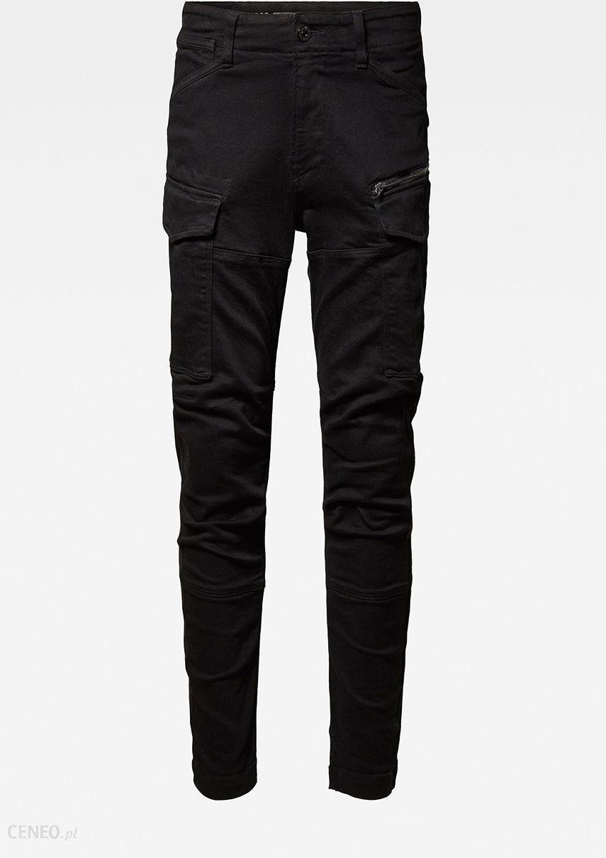 G Star Raw Spodnie