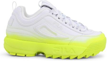 Adidas Flashback W (39 13) Buty Damskie Ceny i opinie Ceneo.pl