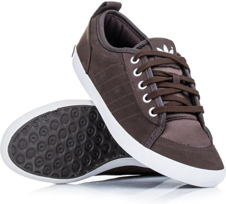 Nike Buty Nike Wmns Air Max Dynasty 2 852445 600 852445 600