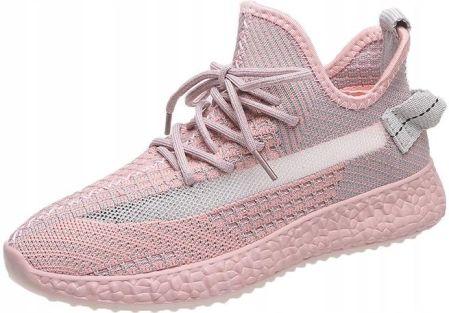 Buty Sportowe Adidas Alphabounce Damskie 39,5 Ceny i