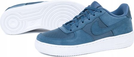 Buty Nike Air Force 1 Pe (gs) BV0064 600 R. 38 Ceny i opinie Ceneo.pl