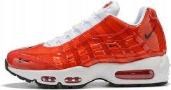 Damskie buty Nike Air Max 95 By Christian Ceny i opinie