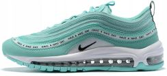 Nike Air Max 97 GS Have A Nike Day 923288 300 R.39