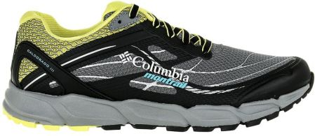 Buty Columbia CONSPIRACY</p>                     </div>   <!--bof Product URL --> <!--eof Product URL --> <!--bof Quantity Discounts table --> <!--eof Quantity Discounts table --> </div>                        </dd> <dt class=