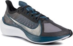 Nike Air Max 720 Light Bone Silver Where To Buy CK0897